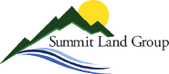 Summit Land Group