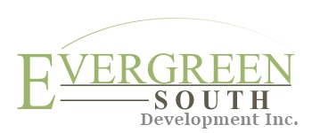 Evergreen South Development Inc.